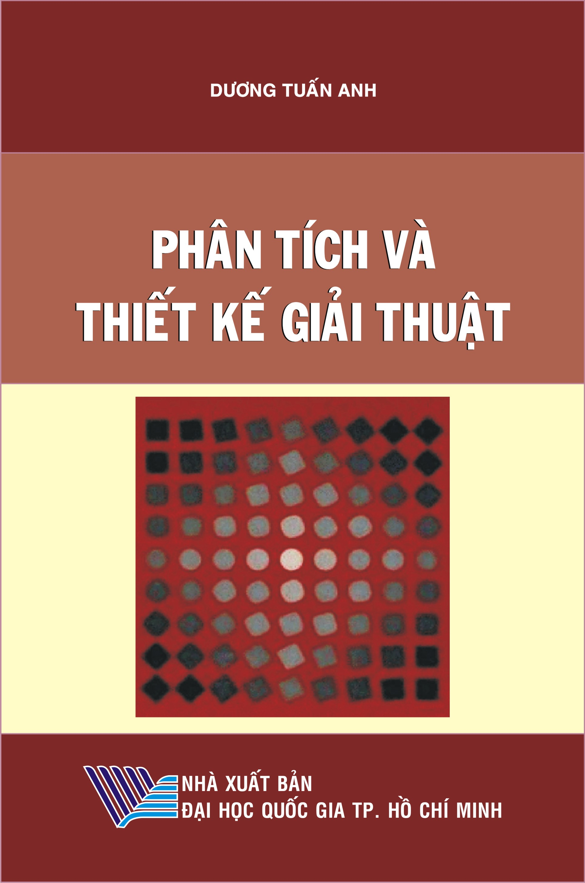 http://www.bgt.hcmut.edu.vn/images/stories/virtuemart/product/phan_tich_va_thiet_ke_giai_thuat.jpg